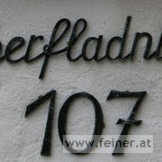 SO3023 Oberfladnitz