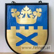 SO05706a Wappen gross